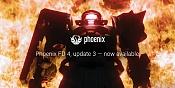 Phoenix FD plugin de Chaos group-phoenix-fd.jpg