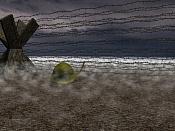Campo de batalla-casco028yp.jpg