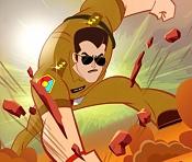 Disney y Hotstar adquiere la serie animada Dabangg-dabangg-serie-animada-disney.jpg