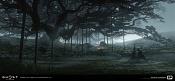 -fantasma-de-tsushima-concepto-artistico-2.jpg
