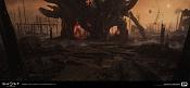 -fantasma-de-tsushima-concepto-artistico-5.jpg
