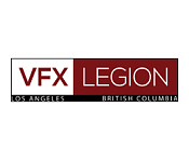 -vfxlegion-logotipo.png