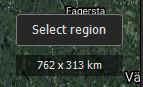 Instant Terra genera mallas de terreno y mapas-seleccionar-region-instant-terra.jpg