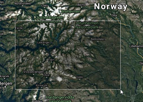 Instant Terra genera mallas de terreno y mapas-seleccionar-region-ventana-instant-terra.jpg