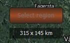 Instant Terra genera mallas de terreno y mapas-dimensiones-selecciconar-region-instant-terra.jpg