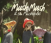-mush-mush-y-los-champinones-serie-animada.jpg