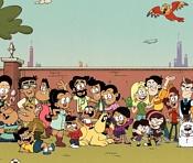 Casagrandes serie animada de Nickelodeon-casagrandes-serie-animada.jpg