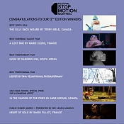 Festival Stop Motion Home Sweet Home-ganadores-stop-motion-montreal.jpg