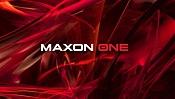 Maxon ofrece precios especiales para estudiantes y profesores-maxon-one-profesores-alumnos-licencia-estudiante.jpg