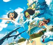 Los droners serie animada Cartoon-droners-serie-animada-2d.jpg