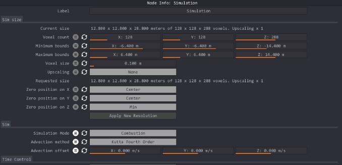 EmberGen para simular fluidos gaseosos-controles-nodo-emisor-embergen.jpg