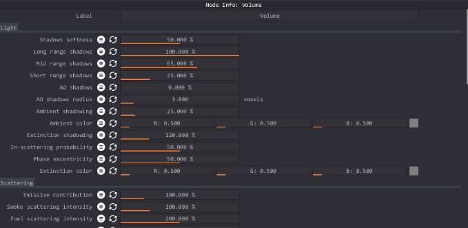 EmberGen para simular fluidos gaseosos-controles-nodo-volumen-embergen.jpg