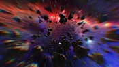 -aberracion-cromatica-universe.jpg