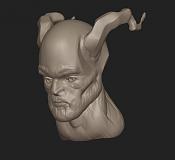 Sculptober-screenshot_20201002_185709.png