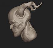 Sculptober-screenshot_20201002_185755.png