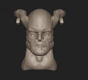 Sculptober-screenshot_20201002_185814.png