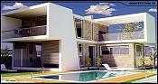 -arquitectura-3d.jpg