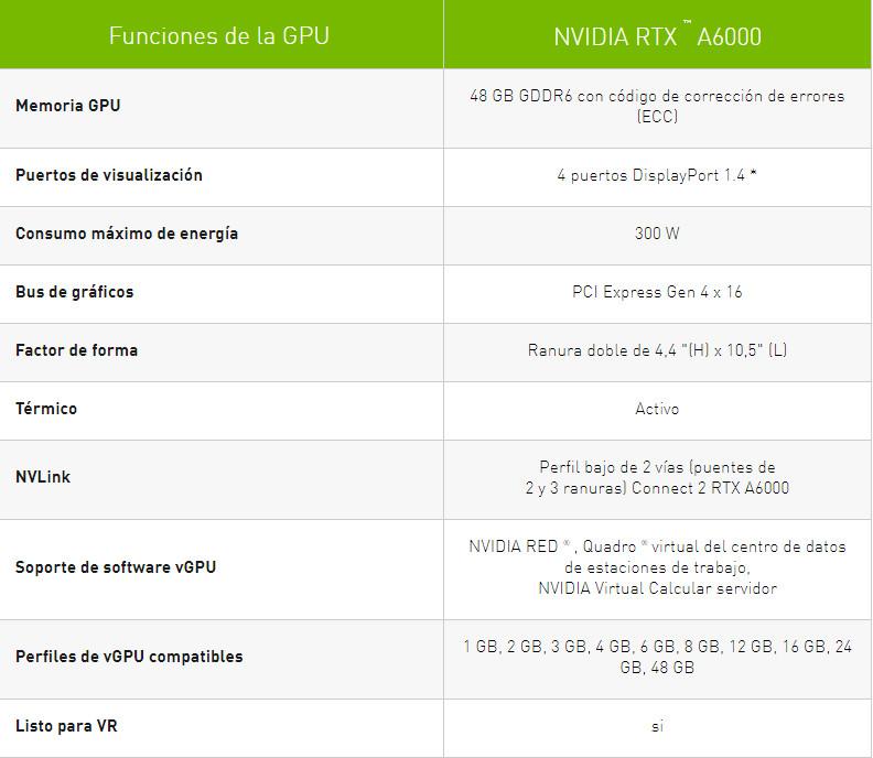 -nvidia-rtx-a6000.jpg