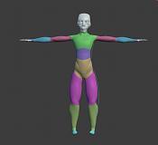 Sculptober-screenshot_20201006_020530.png