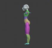 Sculptober-screenshot_20201006_020552.png