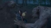 Lovecraft country VFX CGI-creando-monstruos-framestore-1.jpg