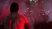 Lovecraft country VFX CGI-creando-monstruos-framestore-2.jpg