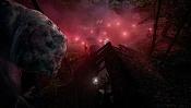 Lovecraft country VFX CGI-creando-monstruos-framestore-3.jpg
