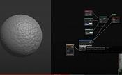 Texturas procedurales Voronoi texture-captura-de-pantalla-2020-10-05-a-la-s-13.05.29.jpg