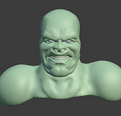 Sculptober-screenshot_20201007_134517.png