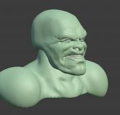 Sculptober-screenshot_20201007_134537.png