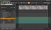 Vray para Unreal Engine-exportar-vray-1.png