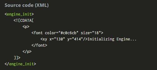 Unigine motor de render en tiempo real-ejemplo-texto-enriquecido-unigine.jpg