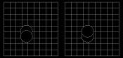 Trucos y tips sobre AutoCAD-wipeout2.jpg