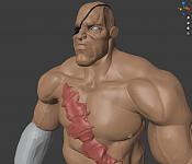 Sculptober-screenshot_20201008_000025.png