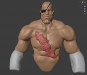 Sculptober-screenshot_20201007_235845.png