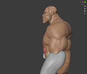 Sculptober-screenshot_20201007_235934.png