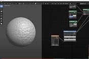 Texturas procedurales Voronoi texture-captura-de-pantalla-2020-10-08-a-la-s-10.36.21.jpg