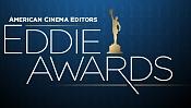 Los premios ACE American Cinema Editors-ace-sociedad-cine-americano.jpg