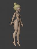 Sculptober-wip-01-persp.png