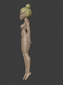 Sculptober-wip-01-side.png