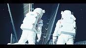 -lejos-desglose-efectos-visuales-3.png