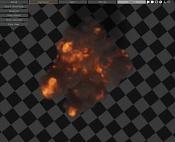 EmberGen para simular fluidos gaseosos-039-game-explosion-preset-embergen.jpg