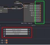 EmberGen para simular fluidos gaseosos-crear-capas-embergen-1.jpg
