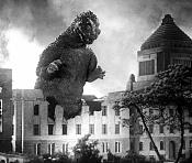 Gojira serie de anime de Godzilla-godzilla-serie-anime.jpg
