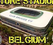 Estadios del Futuro en 3d (nuevos videos)-futuro-estadio-belgica-futbol.jpg