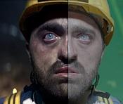 Desglose VFX del videoclip musical Goliath de Woodkid-desglose-vfx-goliath-de-woodkid.jpg