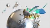 Vray para Autodesk Maya novedades y actualizaciones-proxy.jpg