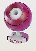 Vray para Autodesk Maya novedades y actualizaciones-26-plastic-rubber-satin.jpg
