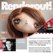 Vray para Autodesk Maya novedades y actualizaciones-vray-5-para-maya-carlos-alvarez-velazquez-renderout-27-revista.jpg