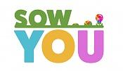 Sow You Entertainment nueva productora de contenido familiar-sow-you-entretenimiento.jpg